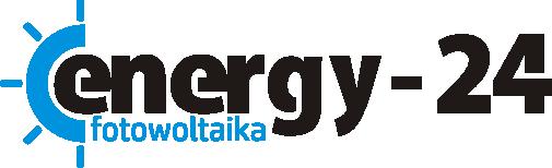 Energy-24 fotowoltaika - usługi montażu instalacji fotowoltaicznych